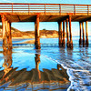avila-beach-pier_4492-painted