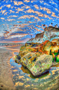 reflections-pismo-north-fisheye_9148-painted