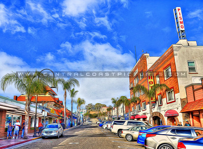 pismo-beach-downtown-painted_7118