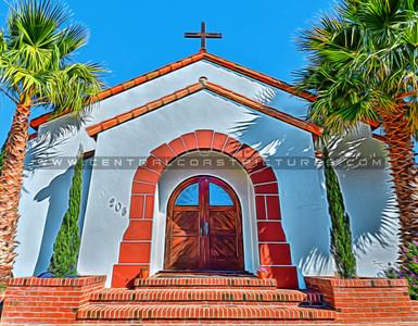 shell-beach-church_1664-painted