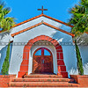 shell-beach-church_1664-painted