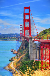 golden-gate-bridge-san-francisico_2182-painted