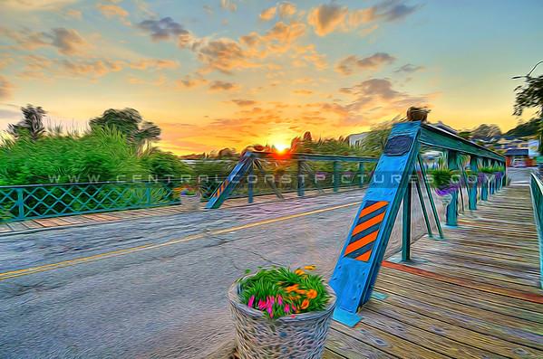 arroyo-grande-bridge_7214-painted