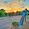 arroyo-grande-bridge_7214-painted