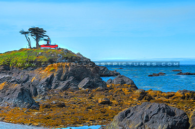 battery-point-lighthouse_5523-painted