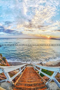 shell-beach-stairs_8776-painted