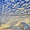 pismo-clouds_9067-painted