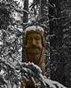 Winter Totem2B