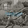 Kidspath Garden Statue 1