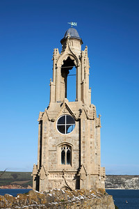 Swanage Tower