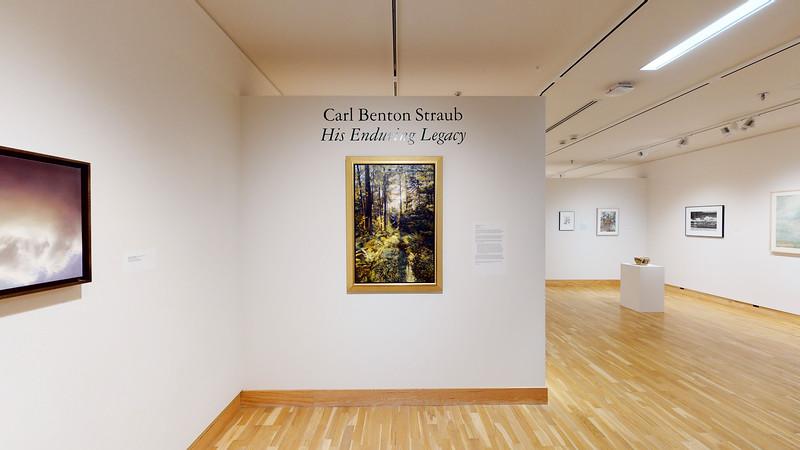 Carl-Benton-Straub-His-Enduring-Legacy-07082021_214204