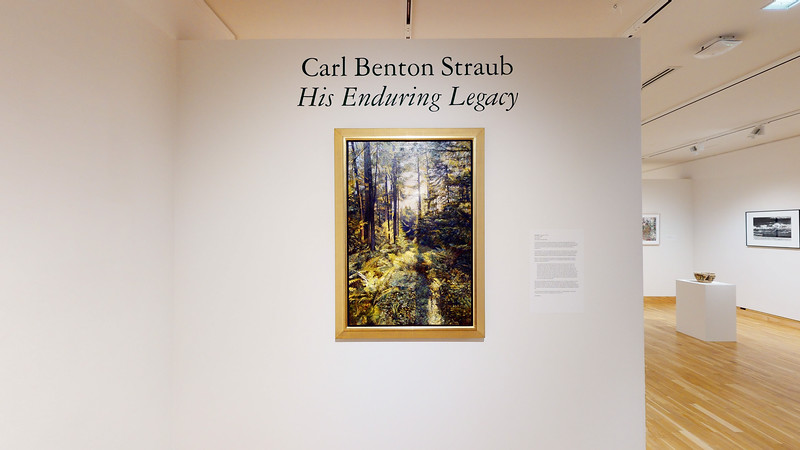 Carl-Benton-Straub-His-Enduring-Legacy-07082021_214230