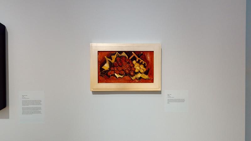 Marsden-Hartley-Adventure-In-The-Arts-09202021_181425