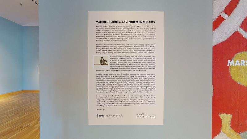Marsden-Hartley-Adventure-In-The-Arts-09202021_180808