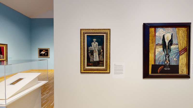 Marsden-Hartley-Adventure-In-The-Arts-09202021_181720