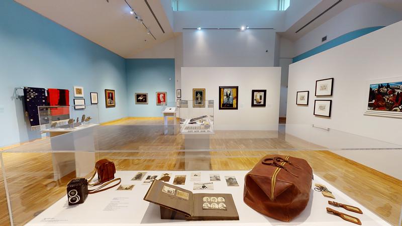Marsden-Hartley-Adventure-In-The-Arts-09202021_181524