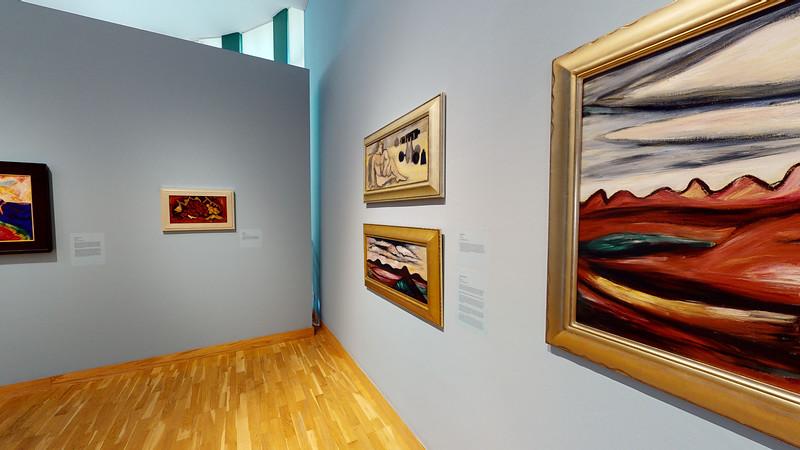 Marsden-Hartley-Adventure-In-The-Arts-09202021_181314
