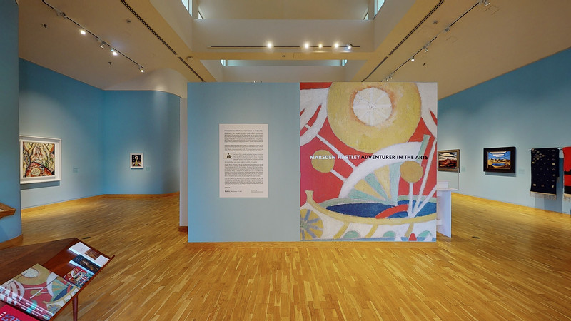 Marsden-Hartley-Adventure-In-The-Arts-09202021_180739
