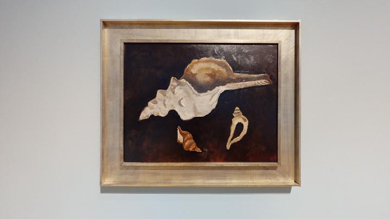 Marsden-Hartley-Adventure-In-The-Arts-09202021_181002