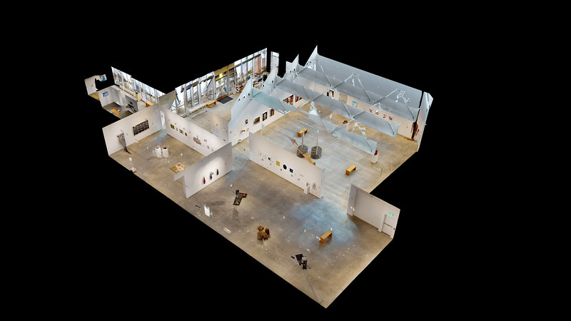 CMCA-2020-Biennial-Dollhouse-View-Edit