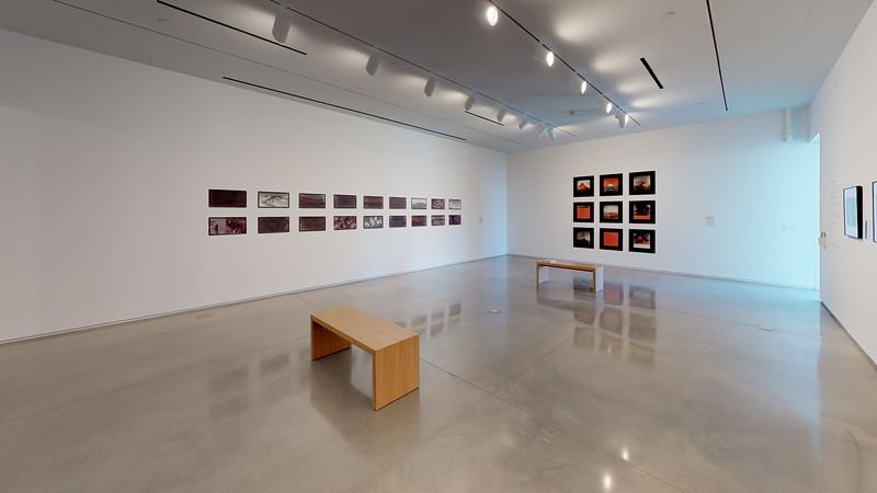 CMCA-2019-Spring-Exhibitions-Basement