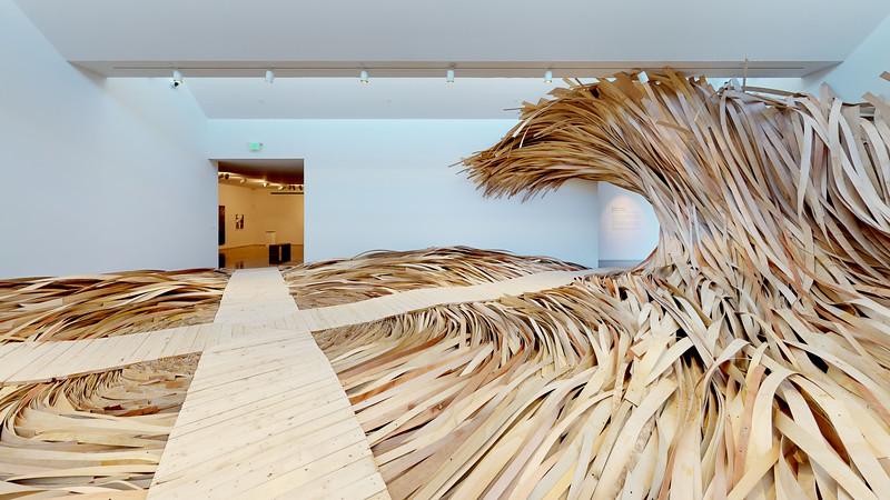 CMCA-2019-Spring-Exhibitions-Staircase