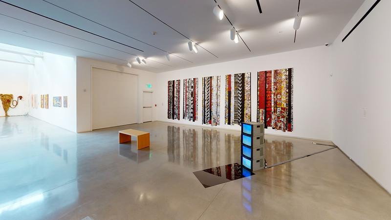 2020-CMCA-Biennial-Photo-3