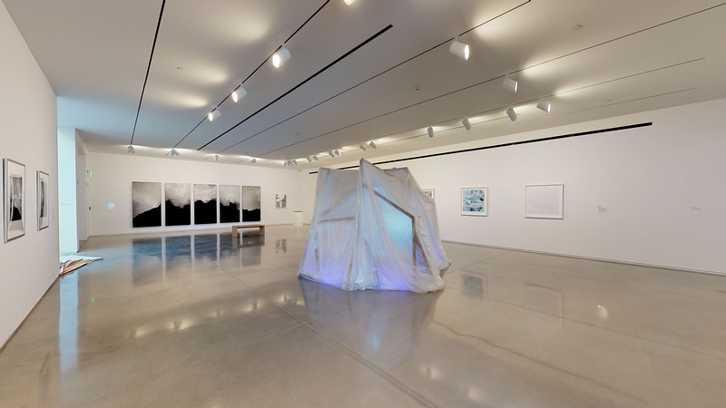 CMCA-2019-Spring-Exhibitions-06082021_114233