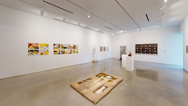 2020-CMCA-Biennial-Photo-12
