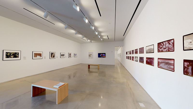 CMCA-2019-Spring-Exhibitions-06082021_114355