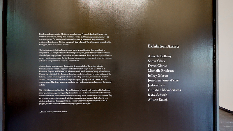Another-Crossing-Artists-Revisit-the-Mayflower-Voyage-10042021_201436