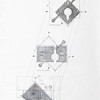Structural drawing-8