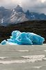 Glacial Ice #1