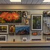 Arizona Highways Exhibit