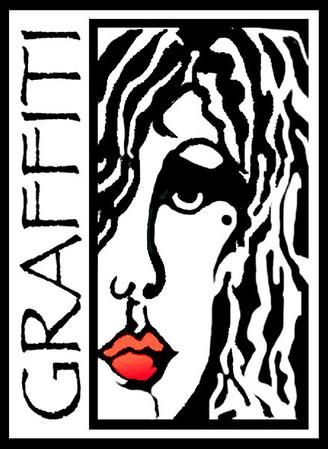 //graffitijewelry.com MY ORIGINAL GRAFFITI JEWELRY LOGO I DESIGNED
