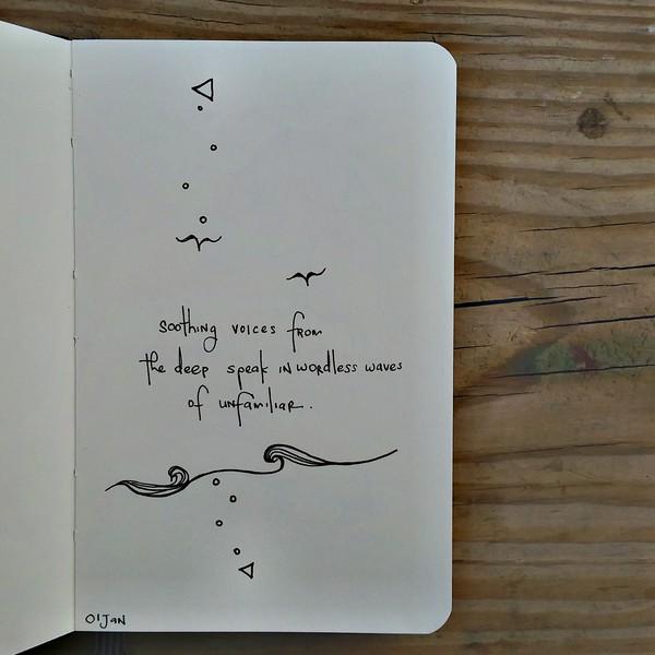 01/01