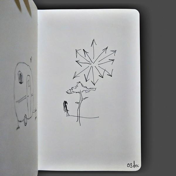 12/03