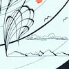 Bittersweet {detail}