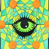 The Lotus {detail}