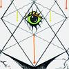 Drippy {detail}
