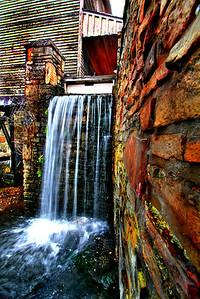 c of o waterfalltonemapped