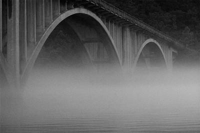 branson bridge