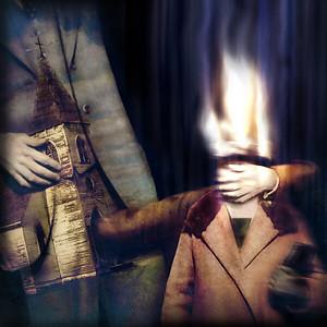 Silent Burning