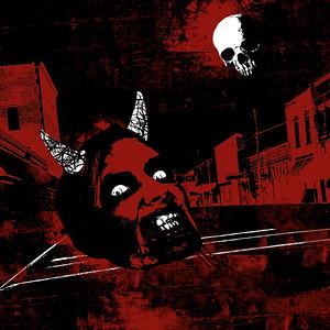 Moonlighting with Satan