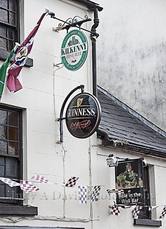 Galway, County Galway, Ireland