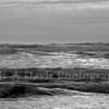 Rockaway Beach on the northern coast of Oregon