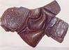 sculpt41
