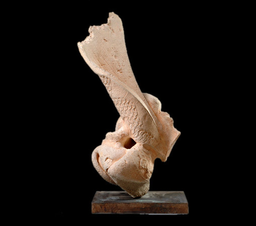 sculpture0501