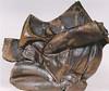 sculpt33