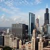 Quintessential<br /> Chicago